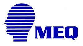 MEQnordic A/S