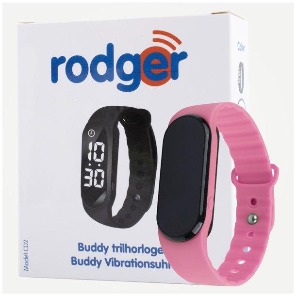 Buddy Ur - Pink
